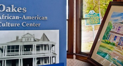 Yazoo County African-American Heritage Tour