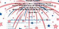 Yazoo City July 4th Celebration
