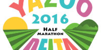 Yazoo Delta Half Marathon
